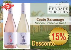 Php, Wine, Drinks, Bottle, White Wines, Virgin Party Drinks, Spices, November Born, Gourmet