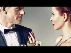 Músicas Internacionais Gostosas Pra se Ouvir - Pra se Apaixonar - YouTube