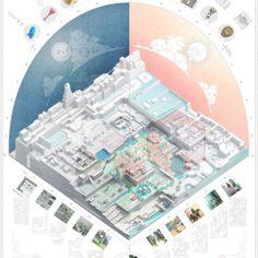 Level up Level Up, Illustrations, Map, Illustration, Location Map, Maps, Illustrators