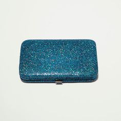 I loved this on #Topshop's Gift Guide
