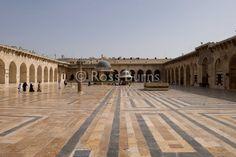 الجامع الكبير في حلب