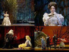 Into the Woods - Original Broadway Cast