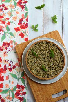 How To Dry Basil, Herbs, Blog, Goulash, Herb, Blogging, Medicinal Plants