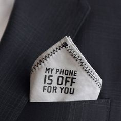 Gentleman style #gentleman style #menswear #fashion #man #wear #clothes #pocket square