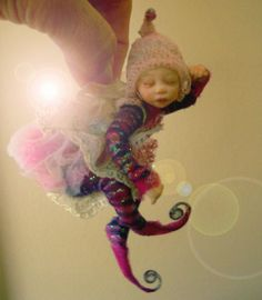 Baby Faerie | Flickr - Photo Sharing!