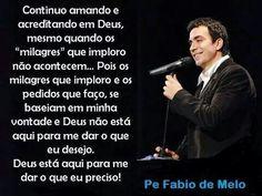 Pe.Fabio de Melo