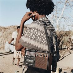 """"""" Frédéric de Woelmont : The Afar - Ethiopia (previously posted here) The Afar, nomads and pastoralists, live in the """"Afar triangle"""" (or Danakil) in the Horn of Africa, now straddling. Out Of Africa, Afro Punk, African Design, Grab Bags, Black Girls, African Fashion, Portrait Photography, Instagram Posts, People"""