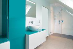 Badkamer Verplaatsen Kosten : Beste afbeeldingen van badkamer in bathroom bathroom