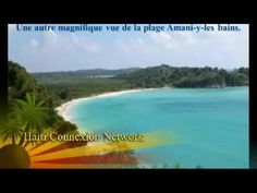 Haiti la Splendide, Haiti the best of it