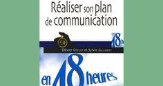 Réaliser son plan de communication en 48 heures – Eyrolles
