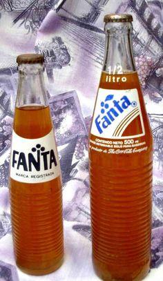 65122bf12f1808-antigua-botella-de-gaseosa-fanta-296ml-sellada-de-coleccion-93852.jpg (625×1080)