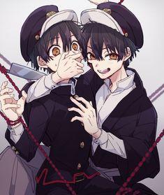Kawaii Anime, Loli Kawaii, Fanarts Anime, Manga Anime, Manga Illustration, Digital Illustration, Chibi, Korean Anime, Cute Anime Guys