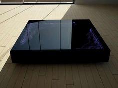 coffee table design modern - Szukaj w Google