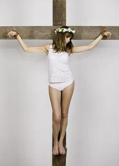 Cross series #2 White Shorts, Ballet Skirt, Skirts, Women, Instagram, Art, Fashion, Art Background, Moda