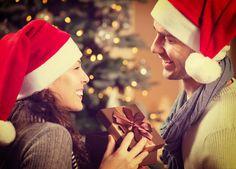 http://www.men-joy.jp/wp-content/uploads/2014/12/shutterstock_164631890.jpg