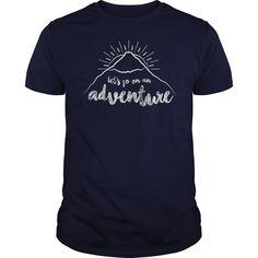 70b1cd87f6ec (Tshirt Popular) Go Adventuring at Tshirt Family Hoodies
