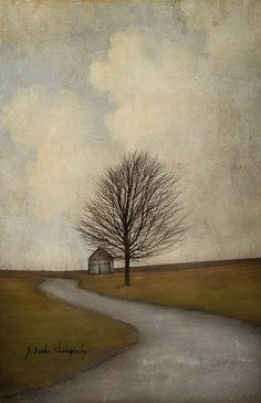 Elementary by Jamie Heiden Photo Texture, Texture Art, Texture Photography, Fine Art Photography, Landscape Photography, Abstract Landscape, Landscape Paintings, Painting Inspiration, New Art