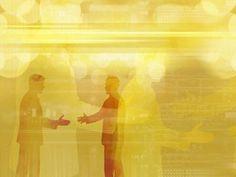 AmarillasInternet - Las Páginas Amarillas del Internet.