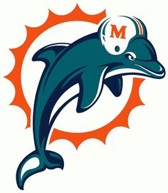 Phins.... undeafted  Sept 2013