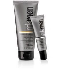 Mary Kay InTouch