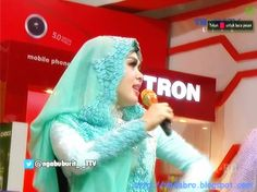 syahrini-ngabuburit-transtv-07-juli-2014
