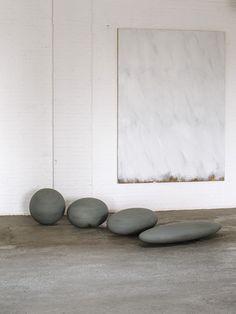 Bilderesultat for wabi sabi axel vervoordt Wabi Sabi, Home Interior Design, Interior And Exterior, Interior Decorating, Spa Interior, Zen Design, Wood Design, Design Japonais, Cereal Magazine