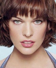 Мила  Йовович -  Пятый элемент Обитель зла Жанна Д'Арк Его игра Идеальный побег.