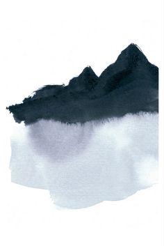 https://www.juniqe.dk/mountainscape-minimal-premium-poster-portrait-1979150.html