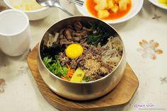 เที่ยวเกาหลี สไตล์ ลุงเด้ง ป้าไก่: รีวิว เส้นทางท่องเที่ยวสายใหม่ Jeonju &…