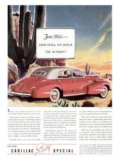 1939 Cadillac Ad-02