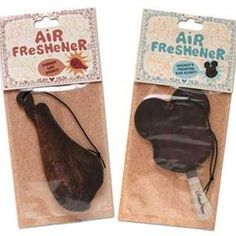 _FINALLY: Air Fresheners That Smell Like Disneyland Treats