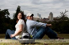 downtown raleigh skyline photography. PULLEN PARK, LASSITER MILL, & DOROTHEA DIX CAMPUS
