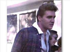 ▶ Elvis Presley - Something Blue (take 7) - YouTube