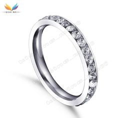 http://gemdivine.com/qb-womens-silver-engagement-wedding-design-women-fashion-wedding-rings-silver-plated-stainless-steel-rings-for-women-jewelry/