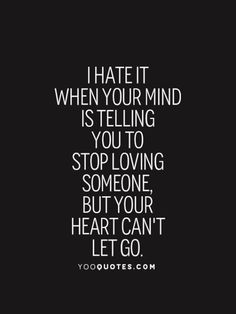 Quotes World - Moving on Quotes - Life Quotes - Family Quotes : Relationships Quotes Top 337 Relationship Quotes And Sayings 73 Now Quotes, Quotes To Live By, Best Quotes, Life Quotes, Funny Quotes, Broken Love Quotes, My Heart Hurts Quotes, Hindi Quotes, Hurting Heart Quotes
