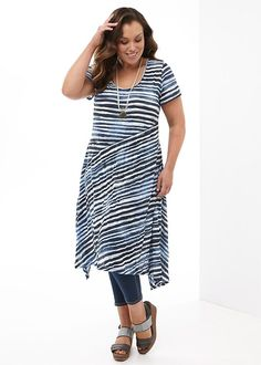 dc7ac5ba1da Step out in style in the latest Plus Size Dresses from Taking Shape. Shop  sizes