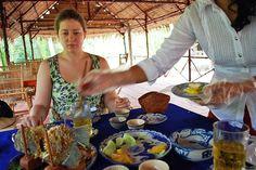 www.melcarson.com/vietnam-le-cochinchine-mekong-river-cru...     http://vietnamcruises.asia/en/halong-cruises  http://vietnamcruises.asia/en/mekong-cruises