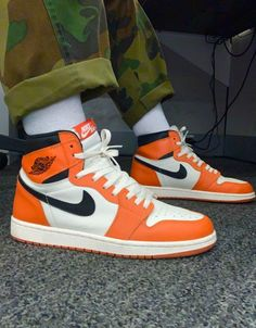 Finally have enough karma to post so here are my grails :D Jordan 1 RSBB Dr Shoes, Swag Shoes, Nike Air Shoes, Hype Shoes, Me Too Shoes, Shoes Sneakers, Jordan Sneakers, Air Force Sneakers, Nike Air Force