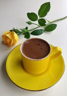 58 Ideas Breakfast Coffee Photography Milk For 2019 Good Morning Coffee Gif, Coffee Break, Coffee Cafe, Coffee Drinks, Café Chocolate, Pause Café, Coffee Images, Coffee Photography, Turkish Coffee