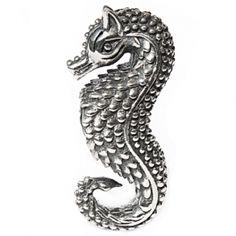 Elfbeads - Sea Dragon