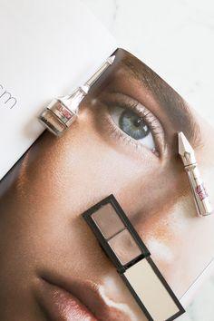 Top Produkte für perfekte Augenbrauen
