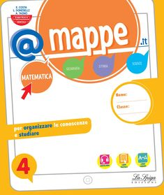 Issuu is a digital publishing platform that makes it simple to publish magazines, catalogs, newspapers, books, and more online. Easily share your publications and get them in front of Issuu's millions of monthly readers. Title: Matematica mappe 4, Author: ELI Publishing, Name: Matematica mappe 4, Length: 11 pages, Page: 1, Published: 2018-03-21