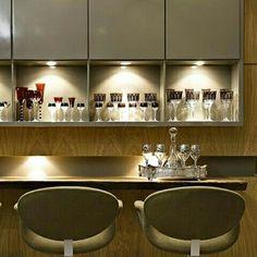 Bar by Instagram @arquiteturaeinterioresjn