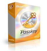 """ANDREA HARDWARE BLOG"" : DVDFAB PASSKEY 8.2.2.5"