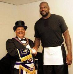 NBA Basketball Player Kyrie Irving, the Illuminati, and the Flat Earth Theory Prince Hall Mason, Famous Freemasons, Jobs Daughters, Masonic Symbols, Illuminati Symbols, John Trump, Shaquille O'neal, Flat Earth, Kyrie Irving