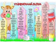 Word Search, Words, Children, School, Autism, Young Children, Boys, Kids, Horse