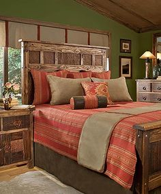 Bedding textile pinterest pillows and bedrooms for 92879 bedroom furniture