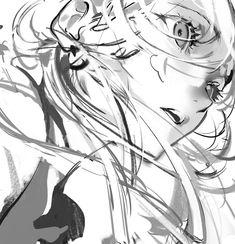 Art And Illustration, Illustrations And Posters, Cartoon Kunst, Cartoon Art, Anime Character Drawing, Character Art, Pretty Art, Cute Art, Drip Art