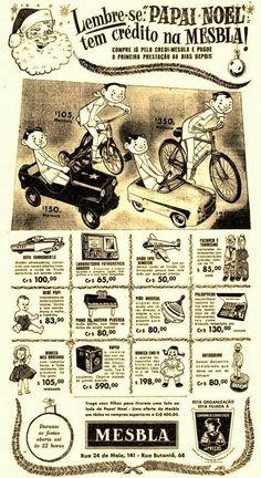 Momento Nostalgia é recordar de brinquedos Estrela que marcaram infância anos 50 de muitos colecionadores, brinquedos como Feirinha e o ...