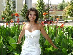 Uukraina-women.com -Russian Women & Russian Girls Dating - Daily Updates! Russian Women For Marriage, Best Dating Sites, Photo Galleries, Bride, Gallery, Girls, Decor, Fashion, Wedding Bride